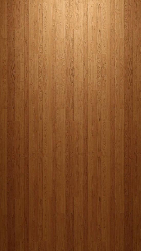 Wood Panel Wallpaper iPhone 5 4