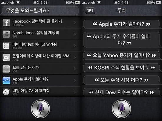 Siri k22