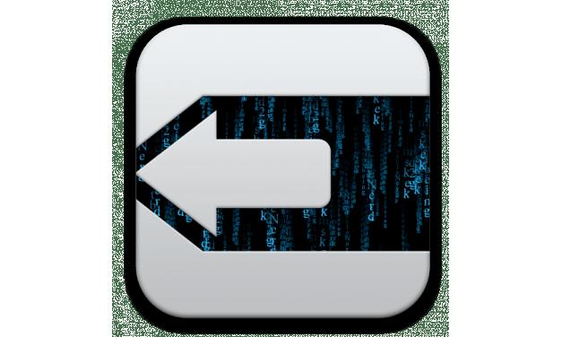 [탈옥가이드] 이베이젼(Evasi0n)을 이용한 iOS6.0~6.1 완탈