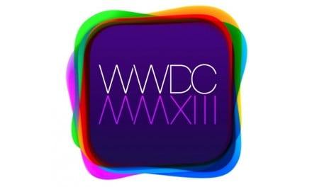 [Rumor] OS X 10.9 새로운 추가 기능 관련