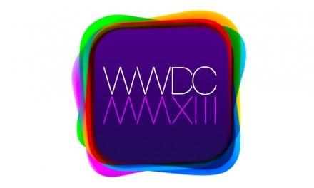 애플 WWDC2013 생방송 접속 주소