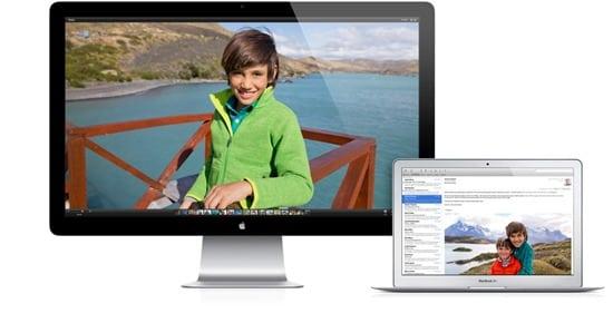 multiple_displays_fullscreen