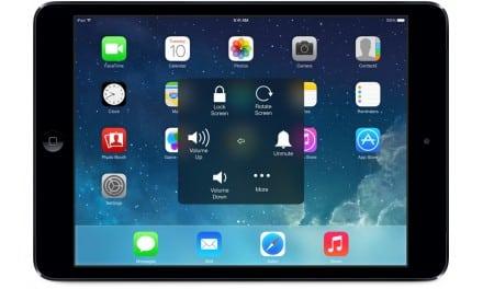 iOS 7.0.3 업데이트 배포 및 직접 다운로드 링크