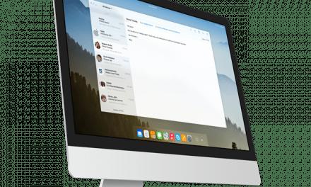 [Q&A] 새로 Mac 구입할 때 주의할 점