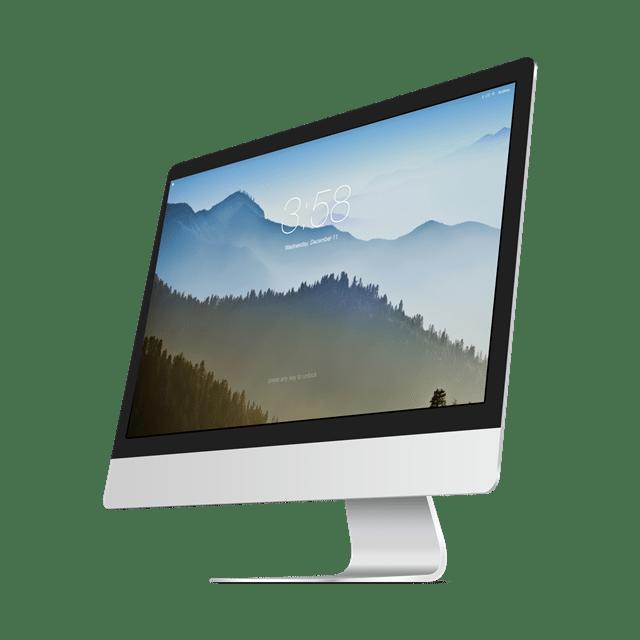OSX11.003_imac2013_left