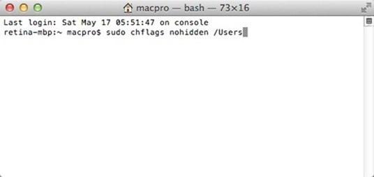 osx10_9_3_user_folder2