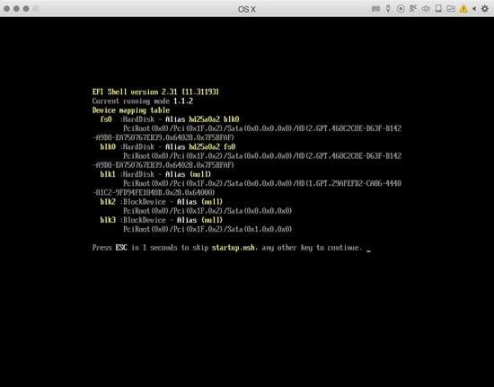 parallesdesktop11_8