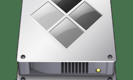 OS X 10.11 엘 캐피탄 부트 캠프, USB 플래시 디스크 없이 윈도 설치 가능