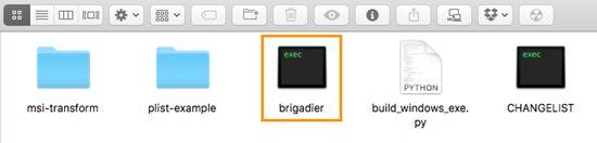 brigadier_osx_1
