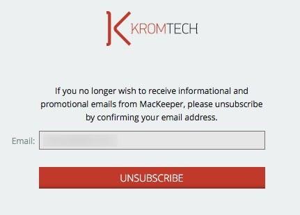 delete_mackeeper_1