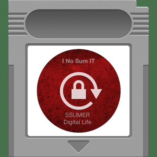 logo_ico_red_web