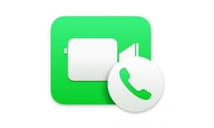 Mac 페이스타임 통화기록, 메시지 기록 완전 삭제하기