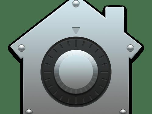 Mac OS X 보안의 기초 – 랜섬웨어/바이러스/악성코드 대비