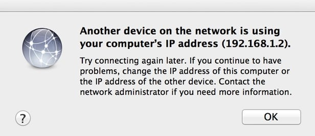 network_dhcp_error