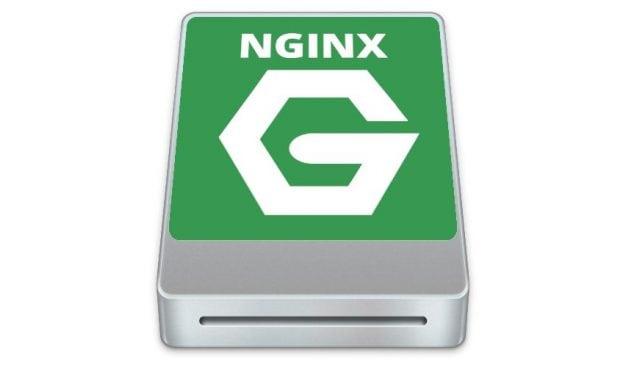 우분투 16.04 / 18.04에 nginx 소스 컴파일 설치 후, 자동 시작 설정