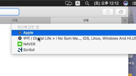 macOS_Sierra_pip_auto_period_cover3